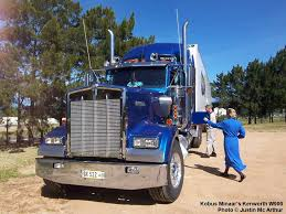 used kenworth trucks kenworth truck photos