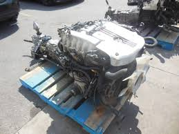 nissan skyline r34 engine jdm engines u0026 transmissions jdm nissan skyline rb25det r34 neo