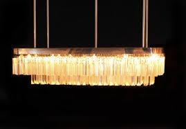 chandelier mid century pendant lamp mid century floor lamp mid