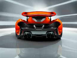 mclaren ceo mclaren ceo fast forwarding technology centric mclaren automotive