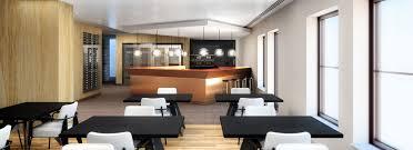 chicago office architectural design firm apex design build
