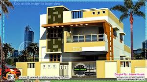 house plans with portico awesome indian home portico design gallery interior design ideas