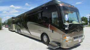 country coach affinity 770 rvs for sale