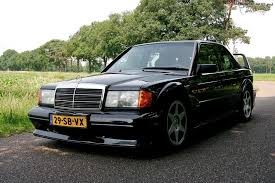mercedes w190 mercedes 190 1987 до покупки мерседес 190 уже было 5 машин и