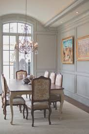dining room top dining rooms with wainscoting decor idea