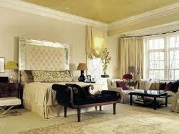 paint color palette combinations bedroom colors create scheme for
