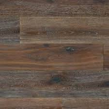 wildon home acadian 6 3 8 engineered maple hardwood flooring in