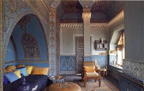 Download Moroccan Interior Buybrinkhomescom - Interior design moroccan style