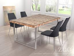 Wooden Dining Table Designs With Glass Top Teak Wood Dining Table With Glass Top Full Size Of Furniture