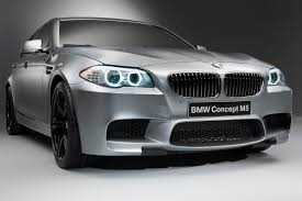 maximizing discounts on bmw european 2012 bmw m5 concept officially revealed