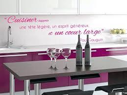 autocollant cuisine carrelage stickers cuisine magnetoffon info