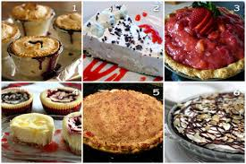 favorite pie recipes and splendidly barbara bakes