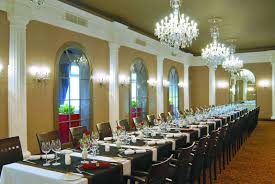 Casino Bad Homburg Tagen U0026 Feiern Hotel Malta Buchen Hotels Malta Maritim