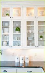 kitchen cabinet doors ontario unique kitchen cabinet doors in ontario pictures kitchen cabinets