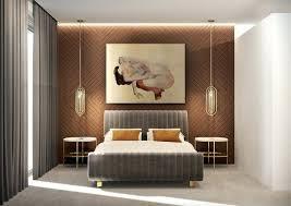 mid century modern bedroom sets mid century modern bedroom suite mid century modern walnut bedroom
