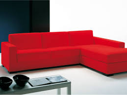 best 30 of red sectional sleeper sofas