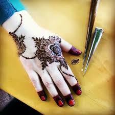 1248 best henna images on pinterest bridal henna and mehandi henna