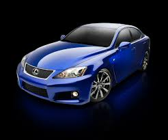 lexus isf vs c63 autos ezine histatst january 2012