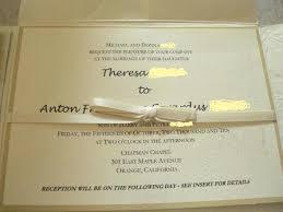 wedding invitations target luxury wedding invitation kits target and cool target wedding