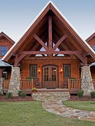 log homes and log cabins natural element homes