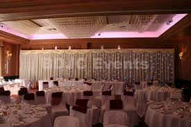 wedding backdrop hire uk wedding backdrop hertfordshire led backdrop hertfordshire