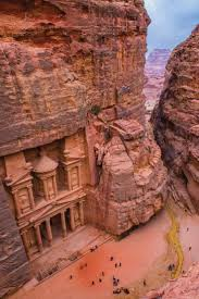 Indiana travel traders images 206 best middle east images travel traveling and jpg