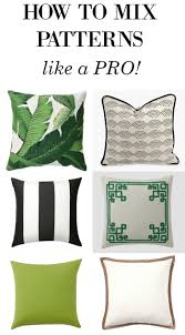 palm paradise trend alert palm interiors and decorating