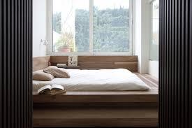 floor beds rafa kids floor bed