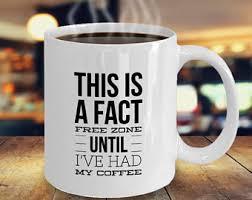 Funny Coffee Mugs Funny Coffee Mugs Etsy