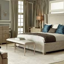 Bedroom Furniture Naples Fl Baer S Furniture 52 Photos 18 Reviews Interior Design