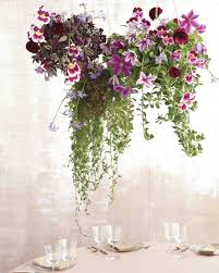 17 overhead wedding decoration ideas we love martha stewart weddings