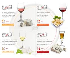 Gourmet Cheese Baskets Online Cheese Shop Artisanal Cheese Cheese Gift Baskets