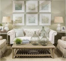 coastal livingroom brilliant coastal decorating captivating coastal living room