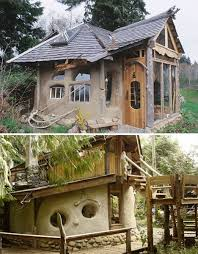 Affordable Homes To Build Best 25 Natural Building Ideas On Pinterest Build My Own House