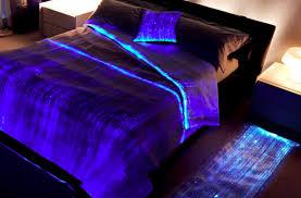 Black Light Bedrooms Stoner Room Ideas Black Light Bedroom Popideas
