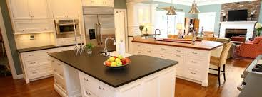 double island kitchen desire to decorate kitchens double islands