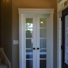 Interior White French Doors Custom Interior French Doors Istranka Net