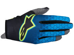 alpinestars motocross gloves alpinestars motorcycle gloves motocross chicago clearance
