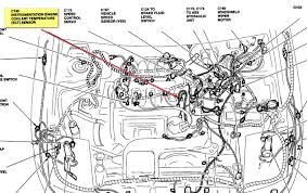 wiring diagram for 1979 mgb u2013 the wiring diagram u2013 readingrat net