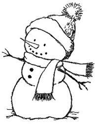 116 snowmen images christmas snowman snow