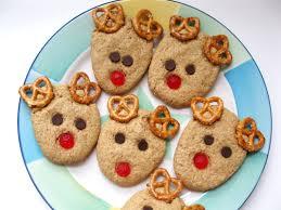 25 vegan cookie recipes for christmas eluxe magazine