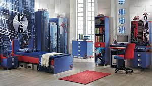 Star Wars Bedroom Theme Beautiful Kids Bedroom For Girls Barbie With New Ba Boy And