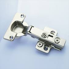 Kitchen Cabinet Door Closers by Kitchen Cabinet Door Hydraulic Auto Hinges Buy Hydraulic Auto
