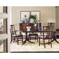 Dining Room Hutches Styles Buffets Add Style To Every Space Nell