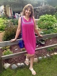 how to wear a peasant dress 9 looks women u0027s fashion