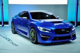subaru wrx twin turbo next gen subaru wrx sti could be a hybrid