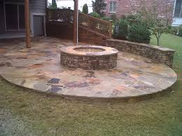Fire Pit Backyard by 34 Outdoor Patio Fire Pit Backyard Fire Pit Ideas Of Your Dream