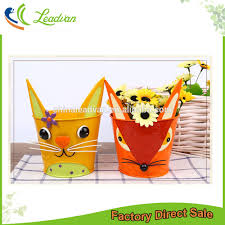 Tooth Shaped Planter List Manufacturers Of Garden Cat Planter Buy Garden Cat Planter
