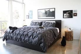 creating malm storage bed u2014 modern storage twin bed design the