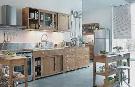 la redoute cuisine la redoute meuble cuisine inspirant catalogue meubles la redoute